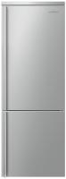 Холодильник с морозильником Smeg FA3905RX5 -