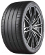 Летняя шина Bridgestone Potenza Sport 295/40R20 110Y -