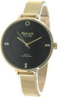 Часы наручные женские Omax 00FMB014Q012 -