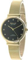 Часы наручные женские Omax 00FMB016Q012 -