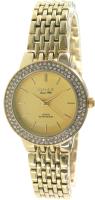 Часы наручные женские Omax 00JDP014QP01 -