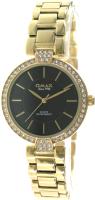 Часы наручные женские Omax 00JDP016QP02 -