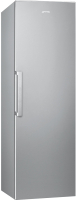 Холодильник без морозильника Smeg FS18EV2HX -