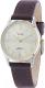 Часы наручные женские Omax DX26T15A -
