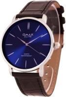 Часы наручные мужские Omax HX14P42I -