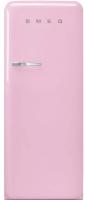 Холодильник с морозильником Smeg FAB28RPK5 -