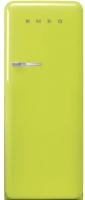 Холодильник с морозильником Smeg FAB28RLI5 -