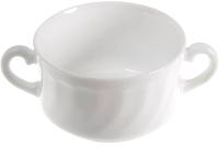Чаша бульонная Luminarc Trianon 14661 -