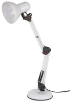 Настольная лампа Sonnen Tl-007 / 235539 (белый) -