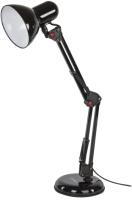 Настольная лампа Sonnen Tl-007 / 235540 (черный) -