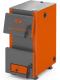Твердотопливный котел Теплодар Куппер ОК-9 (2.0) -