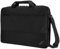 Сумка для ноутбука Lenovo ThinkPad 15.6 / 4X40Y95214 (черный) -