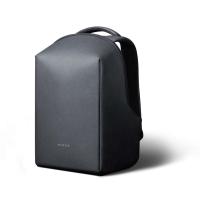 Рюкзак Kingsons Korin Hipack / K11-C (черный) -