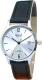 Часы наручные женские Omax HDL09P62K -