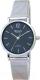 Часы наручные женские Omax HXML04P26I -