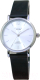 Часы наручные женские Omax HXML04P62I -