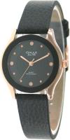 Часы наручные женские Omax 00CE02376B12 -