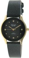 Часы наручные женские Omax 00CE0237QB52 -