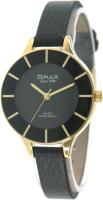 Часы наручные женские Omax 00CE0257QB22 -