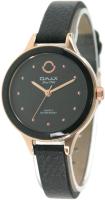 Часы наручные женские Omax 00CE02756B12 -