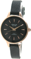 Часы наручные женские Omax 00CE02776B02 -