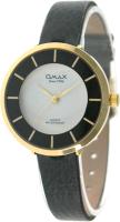 Часы наручные женские Omax 00CE0281QB13 -