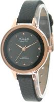 Часы наручные женские Omax 00CE02836B12 -