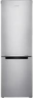 Холодильник с морозильником Samsung RB30A30N0SA/WT -