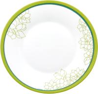 Тарелка столовая мелкая Luminarc Orbea L8286 -