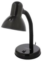 Настольная лампа Sonnen Ou-203 / 236676 (черный) -