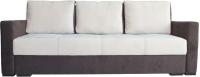 Диван Lama мебель Пингвин-3Т (Vital Cocoa) -