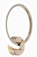 Бра Aitin-Pro MX10025/1B (золото) -