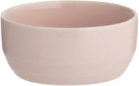 Салатник Typhoon Cafe Concept / 1401.828V (розовый) -