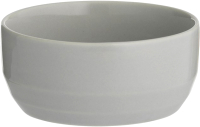 Салатник Typhoon Cafe Concept / 1401.827V (серый) -