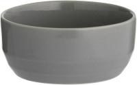Салатник Typhoon Cafe Concept / 1401.844V (темно-серый) -