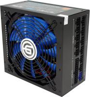 Блок питания для компьютера Ginzzu MC900 900W -