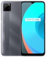 Смартфон Realme C11 2/32GB / RMX2185 (серый) -