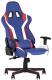 Кресло геймерское TopChairs Cherokee SA-R-902 -