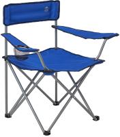 Кресло складное Jungle Camp Raptor / 70714 (голубой) -