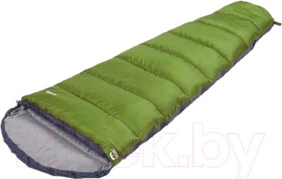Спальный мешок Jungle Camp Scout JR / 70940