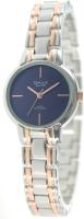 Часы наручные женские Omax 00HSA042N004 -