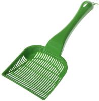 Совок для туалета EBI 442-131268/Green -