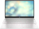 Ноутбук HP Pavilion 15-eh0035ur (2U3B2EA) -