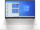 Ноутбук HP Pavilion 15-Eg0007ur (2H6Q3EA) -