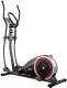 Эллиптический тренажер CardioPower E200 -