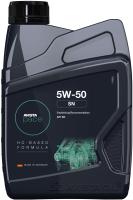 Моторное масло Avista Pace SN 5W50 / 172619 (1л) -