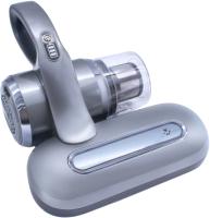 Портативный пылесос dBot UVIO KIT FB0317 (с УФ лампой) -