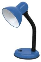 Настольная лампа INhome 4690612012476 -