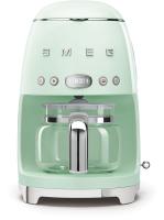 Капельная кофеварка Smeg DCF02PGEU -