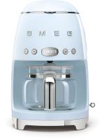 Капельная кофеварка Smeg DCF02PBEU -